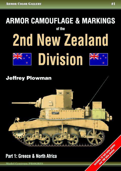 Pz. Kpfw. IV Ausf. D Up-gunned
