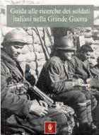 Guida alle ricerche dei soldati italiani...
