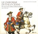 Le uniformi di Italo Cenni