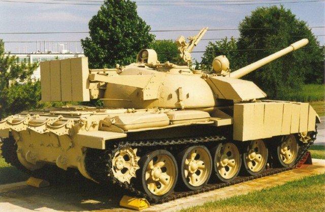T55-Enigma