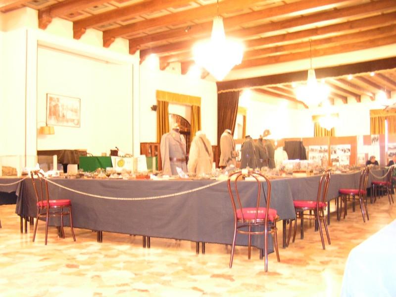 2° Mostra Concorso Nazionale 'In Castelvecchio'