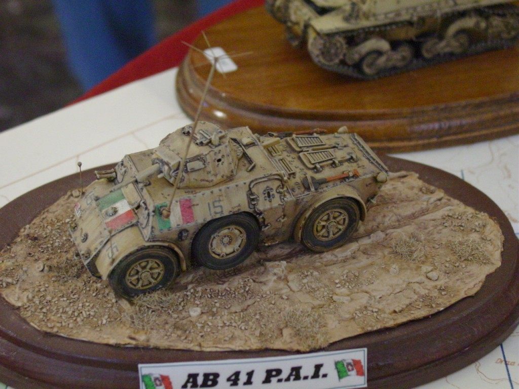 AB 41 PAI