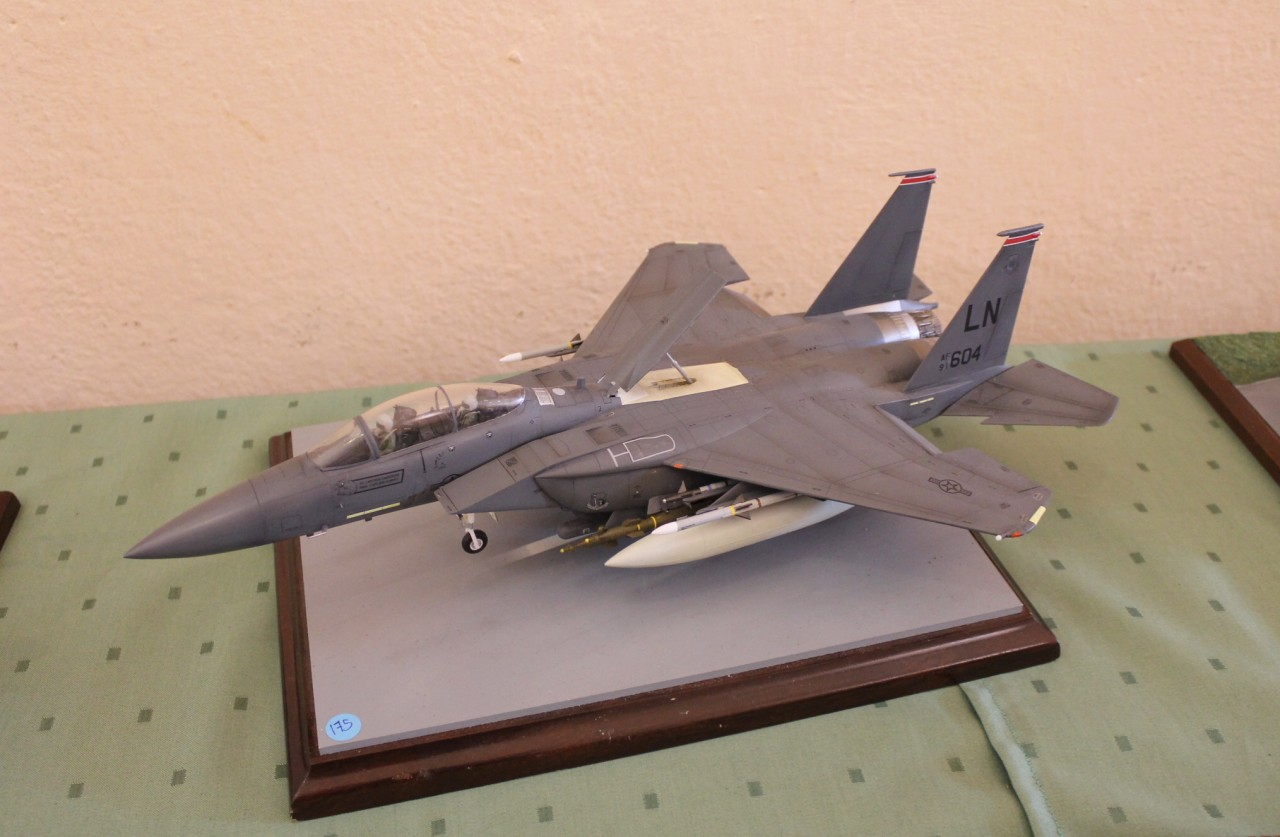 F15E Strike Eagle gt US Air Force gt Fact Sheet Display