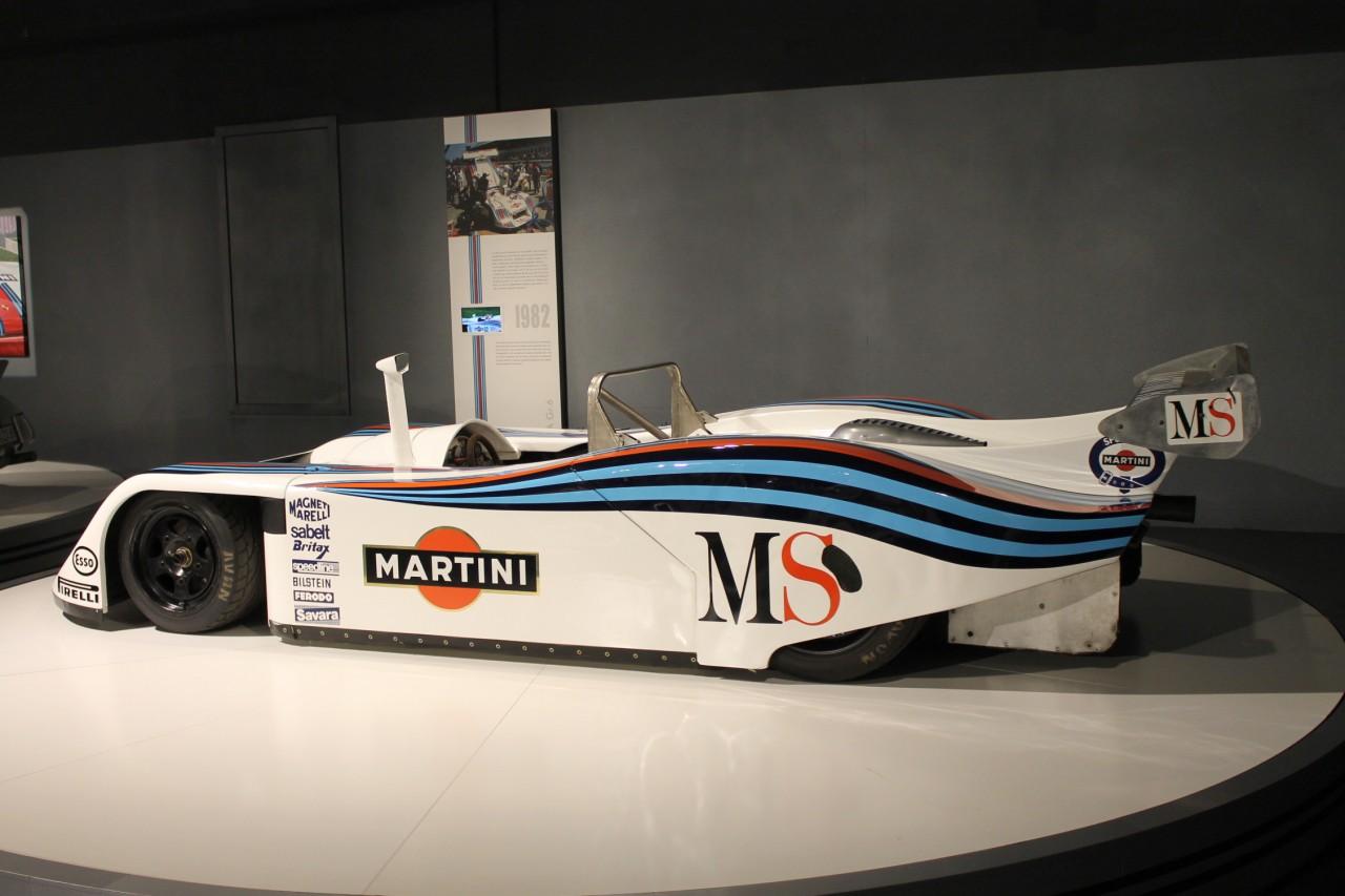 http://www.kitshow.net/images/M_M/13_Mauto/Lancia_Gr6_04.jpg