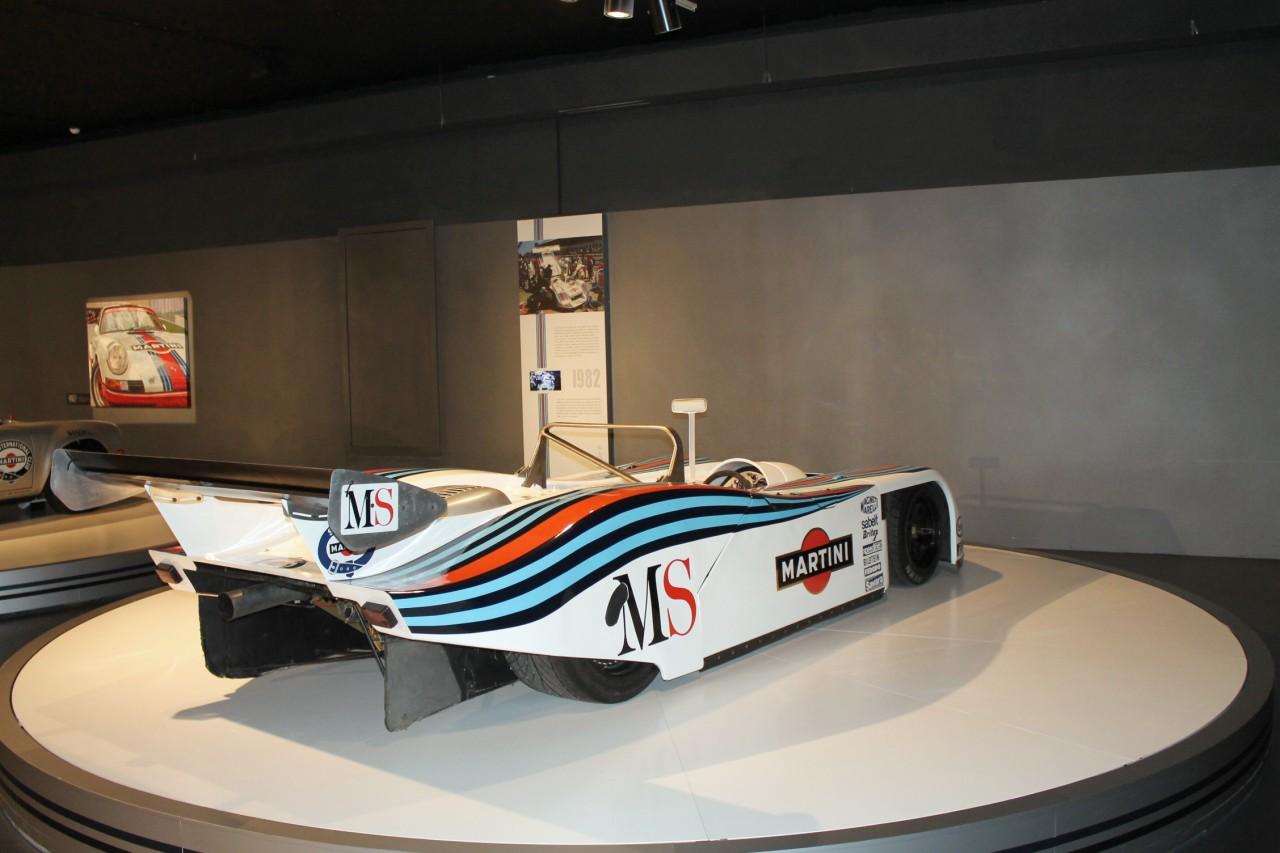 http://www.kitshow.net/images/M_M/13_Mauto/Lancia_Gr6_07.jpg