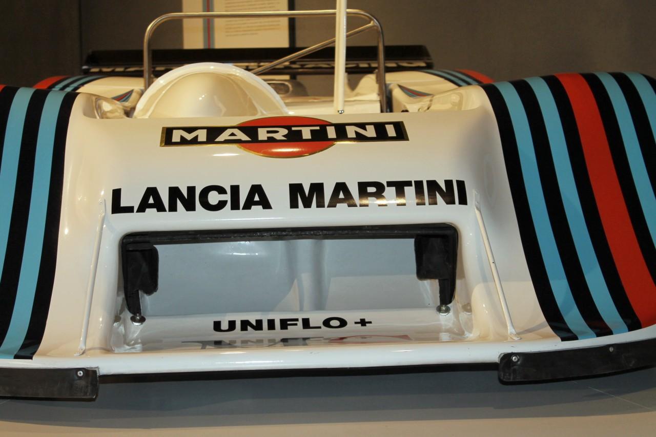 http://www.kitshow.net/images/M_M/13_Mauto/Lancia_Gr6_10.jpg