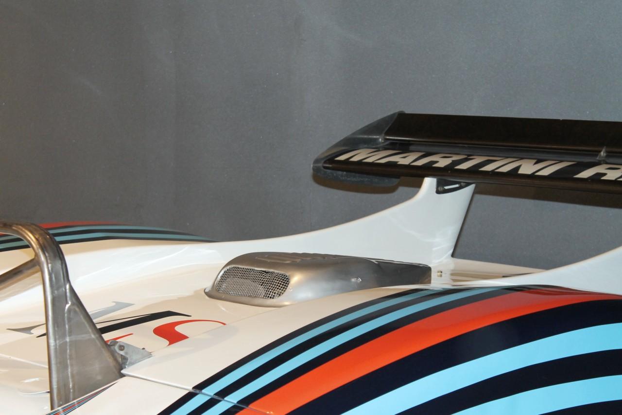 http://www.kitshow.net/images/M_M/13_Mauto/Lancia_Gr6_12.jpg