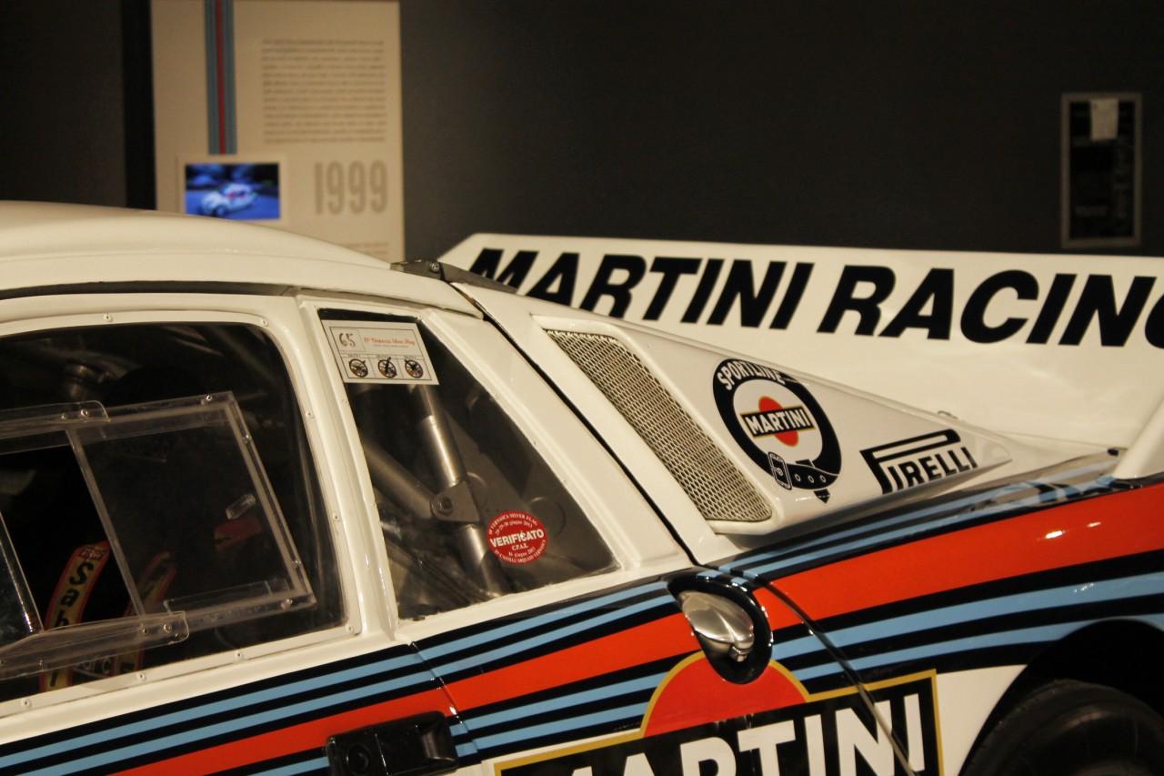 http://www.kitshow.net/images/M_M/13_Mauto/Lancia_Rally_037_11.jpg
