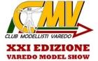 Varedo Model Show