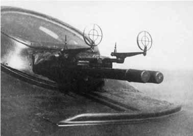 FW 189 A-2