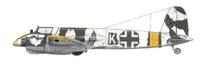 Henschel Hs 129