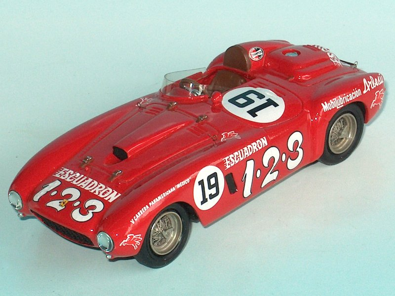 Ferrari 375 MM Plus_PanAm