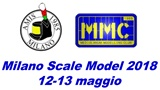 Milano Scale Model 2018
