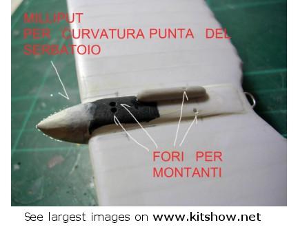 CR32 © Pietro Ballarini - Click to enlarge