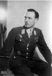 Hans Dortenmann