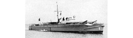 Schnellbot S-100