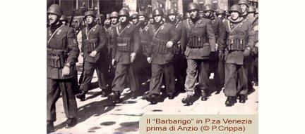 Btg. Barbarigo