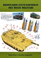 Dizionario Enciclopedico dei Mezzi Militari