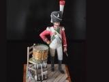 Tamburo Napoleonico